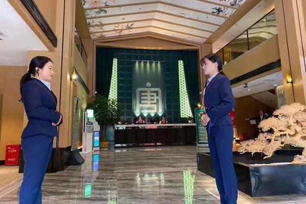 「水疗案例」抚州大唐·水元台